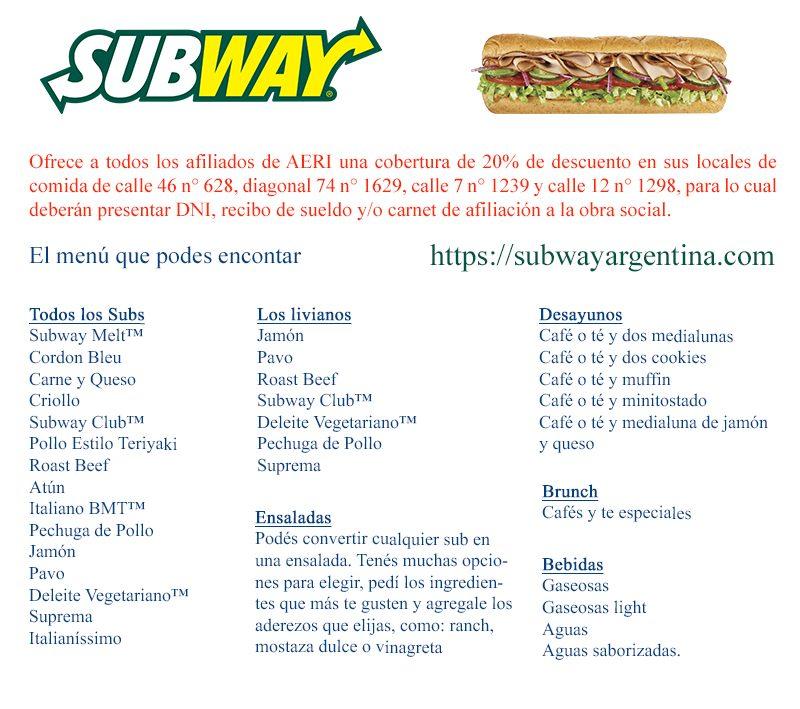 http://aeri.org.ar/wp-content/uploads/2019/07/Subway-800x709.jpg