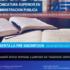 Tecnicatura Superior en Administración Pública - Preinscripción ciclo lectivo 2021