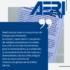 Presentación de protocolo contra la Violencia Laboral con perspectiva de Género